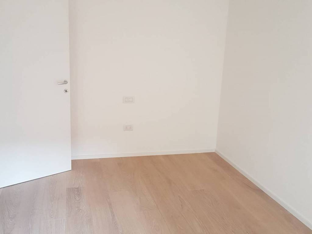 Vendita Appartamento In Via Giosuè Carducci Padova Nuovo