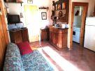 Appartamento Vendita Filettino