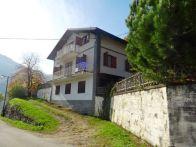 Villa Vendita Pomaretto