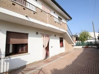 Foto - Villa, ottimo stato, 229 mq, Poggio Rusco