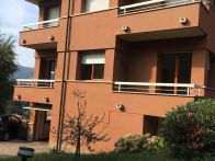 Appartamento Vendita Maslianico