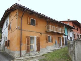 Foto - Appartamento via della Ronca, Brusasco
