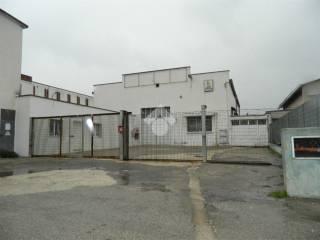 Foto - Casa indipendente via provinciale gioia del colle, -1, Putignano