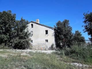 Foto - Rustico / Casale Strada Provinciale Cervidone, Cingoli
