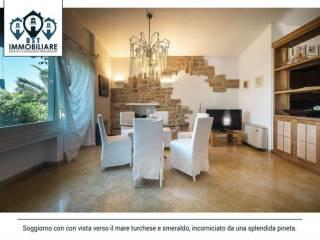 Foto - Villa Cala dei Ginepri, Arzachena