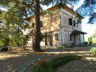 Villa Vendita Valenza