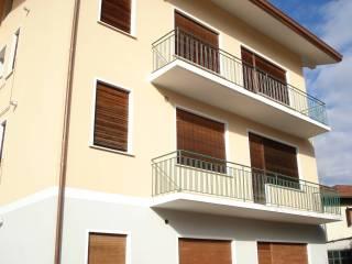 Foto - Palazzo / Stabile piazza Trento, Aviano