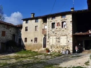 Foto - Casa indipendente via Piave, Chiampo