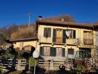 Foto - Rustico / Casale Borgata Ozzano 148, Aramengo