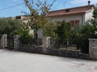 Foto - Villa Strada Comunale Pagliara 15, Monteroduni