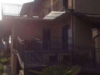 Foto - Bilocale via Lugnacco 3, Loranzè
