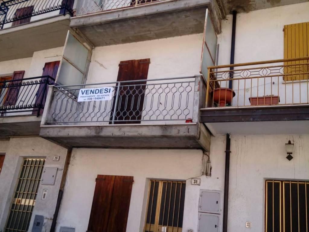 foto  Detached house via della Resistenza 31, Ventasso