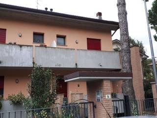 Foto - Quadrilocale via Sorgenti 54, Castrocaro Terme e Terra del Sole