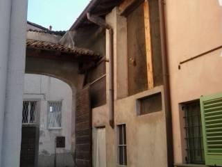 Photo - Country house via Sant'Antonio, Vaprio d'Adda
