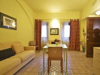 Foto - Casa indipendente via Vallone, Dragonea, Vietri sul Mare