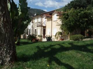 Foto - Villa, ottimo stato, 60 mq, Ventimiglia