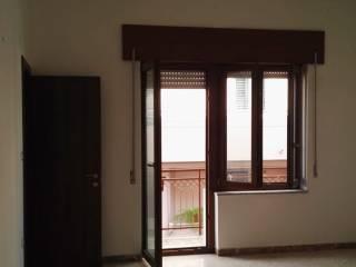 Photo - 3-room flat via Bruno Buozzi 7, Monteiasi