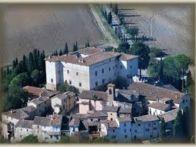 Palazzo / Stabile Vendita Acquasparta