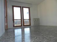 Appartamento Vendita Padova 1 - Centro