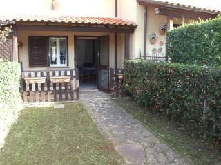 Foto - Villetta a schiera località casaletto, Rocca di Botte