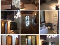 Appartamento Affitto Padova 1 - Centro