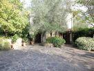 Villa Vendita Bientina