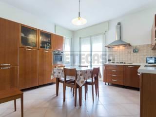 Foto - Appartamento via Don Giuseppe Vigolo, Mason Vicentino