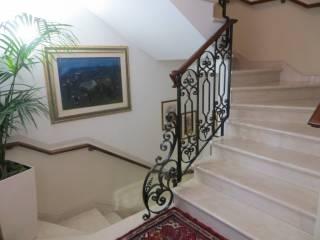 Foto - Appartamento via Capovilla 41, Pieve di Soligo