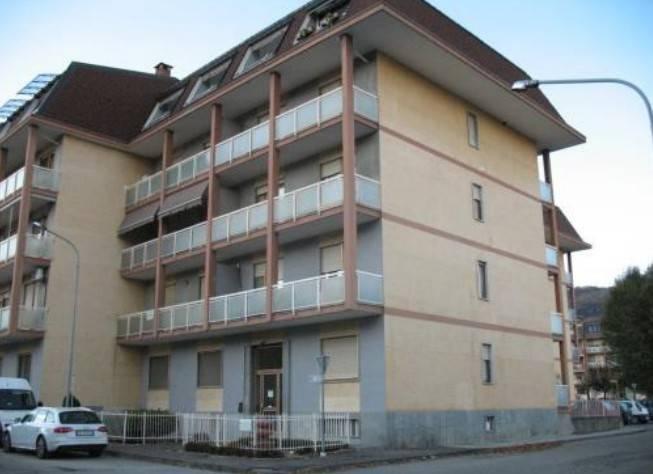 foto  Appartamento all'asta via Luigi Pettinati 27, Luserna San Giovanni