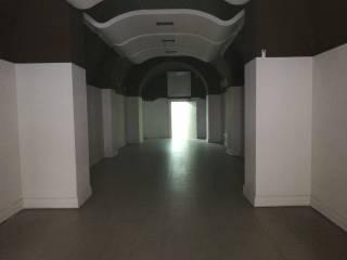Immobile Affitto Bari 16 - Murat