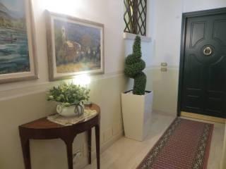 Foto - Appartamento via Capovilla 105, Pieve di Soligo