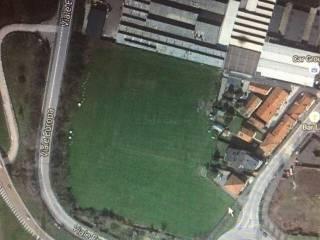 Foto - Terreno edificabile residenziale a Cologno Monzese