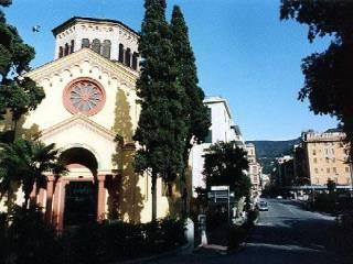 Immobile Vendita Rapallo