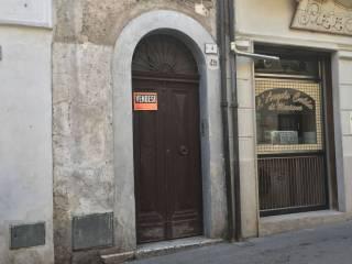 Foto - Appartamento via Carmine 51, Piedimonte Matese