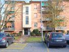 Appartamento Vendita San Giorgio di Piano