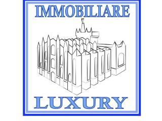 Foto - Monolocale via Ponte Vetero, Cadorna - Castello, Milano