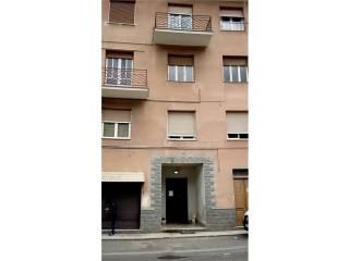 Foto - Appartamento via Contei, 2, Pallare