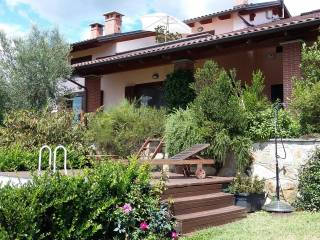Foto - Villa, ottimo stato, 450 mq, Piverone