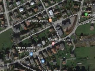 Foto - Terreno edificabile residenziale a Limana