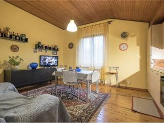 Foto - Appartamento via marconi, 13, Dego