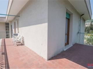 Case in vendita Pietra Ligure - Immobiliare.it
