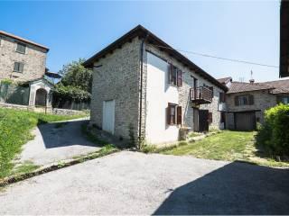 Foto - Villa Borgata Lesulite, 3, Prunetto