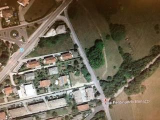 Foto - Terreno edificabile residenziale a Campoformido