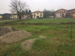 Foto - Terreno edificabile residenziale a Cardano al Campo