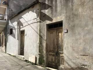 Foto - Casa indipendente via Fratelli Cairoli, Tortolì
