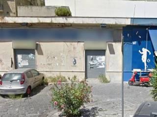 Immobile Vendita Napoli  2 - Mercato, Pendino, Avvocata, Montecalvario, Porto, S.Giuseppe
