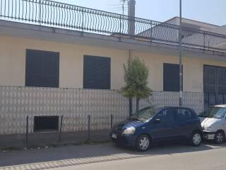 Foto - Stabile o palazzo via 1 Maggio, Cardito