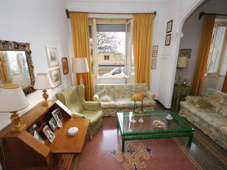 Photo - Apartment via Oberto Cancelliere 26, Castelletto, Genova