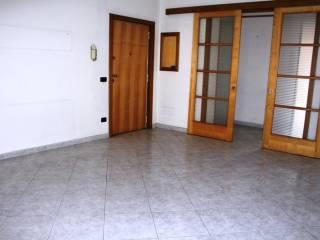 Foto - Appartamento via Petraro 354, Santa Maria la Carità