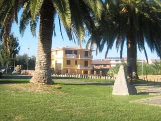 Foto - Bilocale piazza Aldo Moro sn, Giba